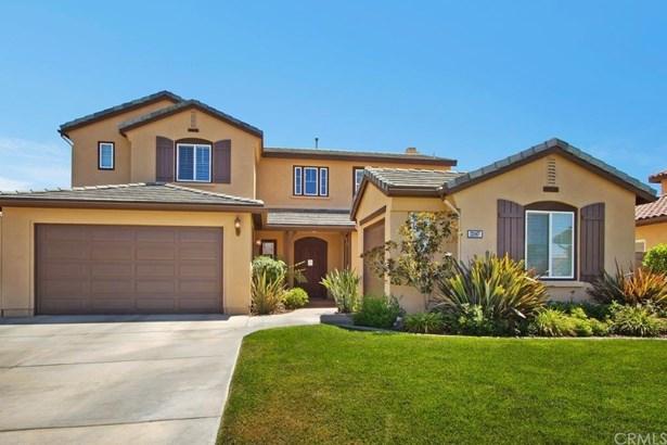 Single Family Residence, Craftsman - Murrieta, CA (photo 3)