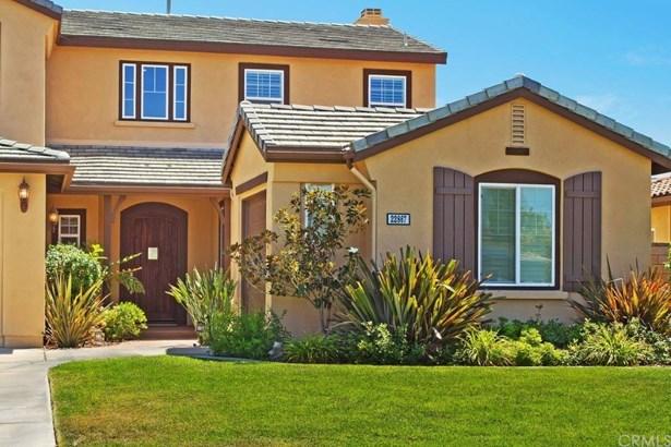 Single Family Residence, Craftsman - Murrieta, CA (photo 4)
