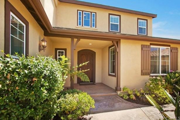 Single Family Residence, Craftsman - Murrieta, CA (photo 5)