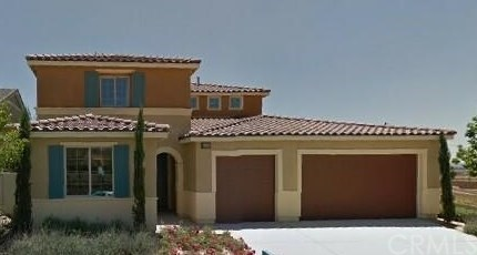 Single Family Residence - Beaumont, CA (photo 1)