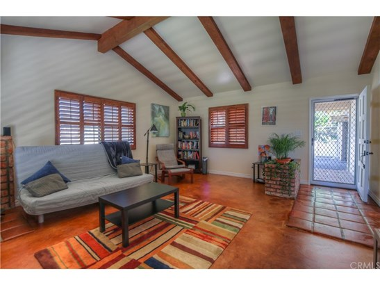 Single Family Residence, Cottage,Traditional - Fallbrook, CA (photo 4)