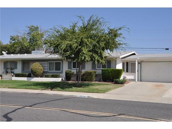 Condominium - Menifee, CA (photo 1)