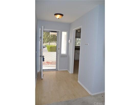 Condominium - Menifee, CA (photo 4)