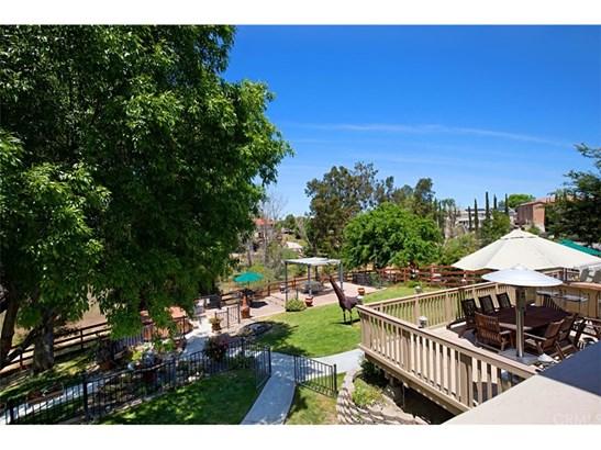 Single Family Residence, Contemporary - Temecula, CA (photo 3)