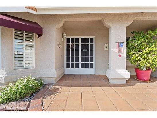 Single Family Residence, Contemporary - Menifee, CA (photo 4)