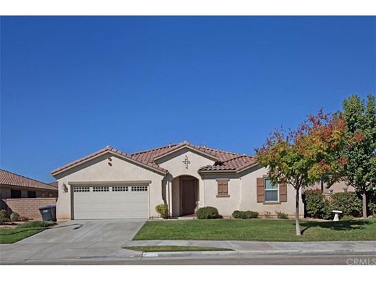 Single Family Residence, Ranch - Hemet, CA (photo 2)
