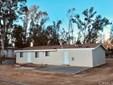 Manufactured On Land, Ranch - Wildomar, CA (photo 1)