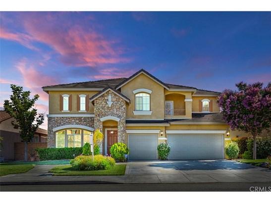 Single Family Residence - Temecula, CA (photo 2)