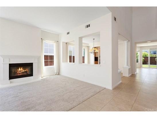 Single Family Residence - Murrieta, CA (photo 5)