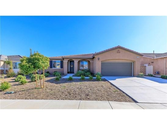 Single Family Residence, Ranch - Menifee, CA (photo 2)