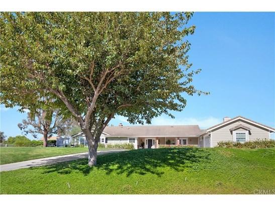 Single Family Residence, Bungalow,Ranch - Murrieta, CA (photo 2)