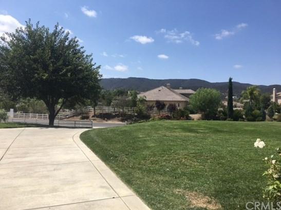 Single Family Residence, Bungalow,Ranch - Murrieta, CA (photo 5)