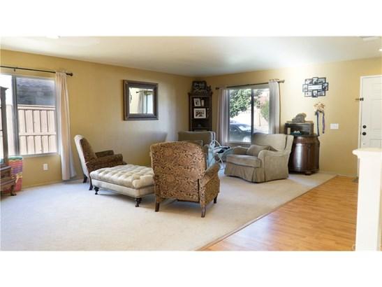 Single Family Residence - Hemet, CA (photo 3)