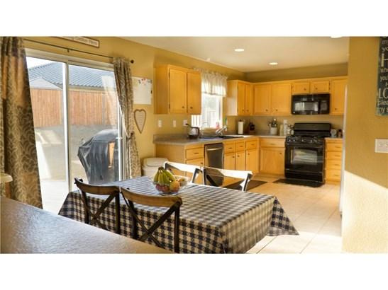 Single Family Residence - Hemet, CA (photo 4)
