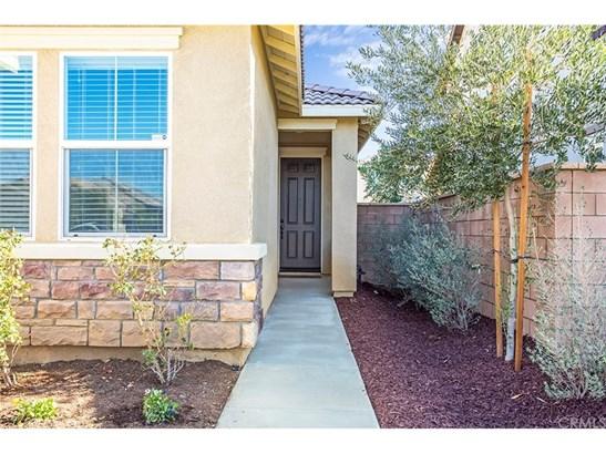 Single Family Residence - Perris, CA (photo 3)