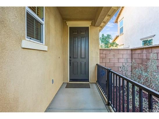 Single Family Residence - Perris, CA (photo 4)