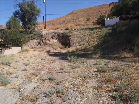 Land/Lot - Canyon Lake, CA (photo 2)