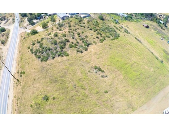 Land/Lot - Menifee, CA (photo 4)