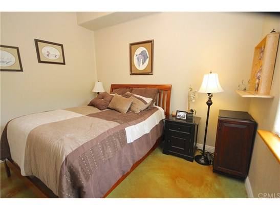 Single Family Residence, Custom Built - Murrieta, CA (photo 5)