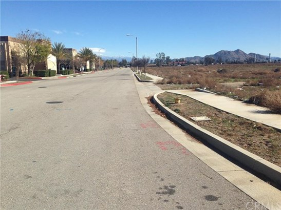 Land/Lot - Perris, CA (photo 2)