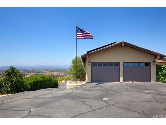 Single Family Residence, Spanish - Temecula, CA (photo 2)