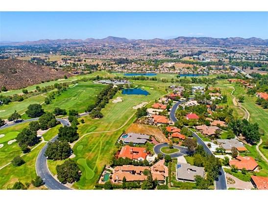 Single Family Residence, Custom Built - Murrieta, CA (photo 2)