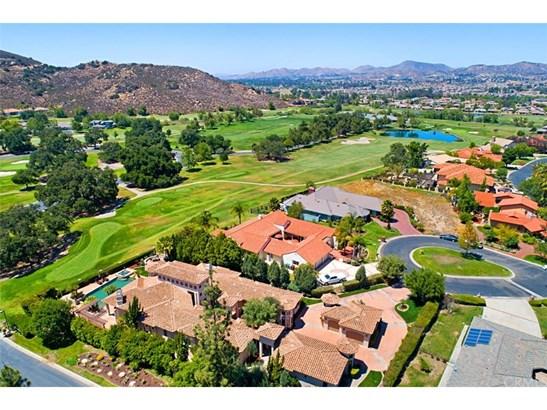 Single Family Residence, Custom Built - Murrieta, CA (photo 4)