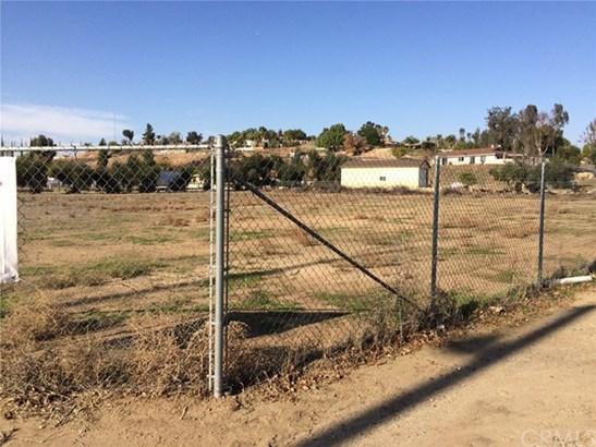 Land/Lot - Wildomar, CA (photo 4)
