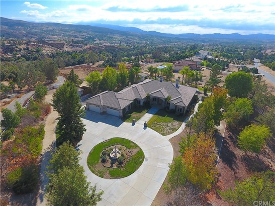 Single Family Residence, Ranch - Temecula, CA (photo 1)