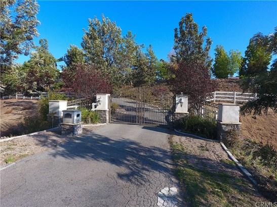 Single Family Residence, Ranch - Temecula, CA (photo 2)