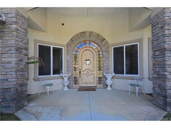 Single Family Residence, Ranch - Temecula, CA (photo 3)