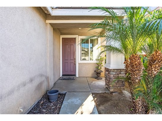 Single Family Residence - Menifee, CA (photo 4)
