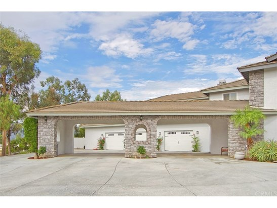Single Family Residence, Traditional - Temecula, CA (photo 5)