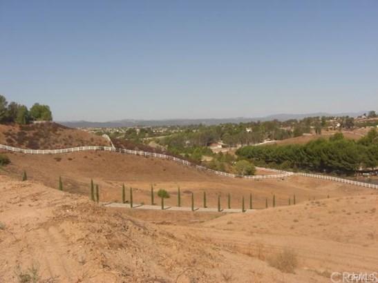 Land/Lot - Temecula, CA (photo 5)
