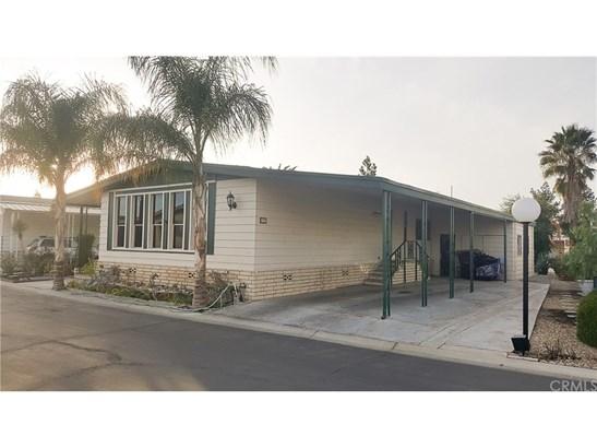 ManufacturedInPark - San Jacinto, CA (photo 3)