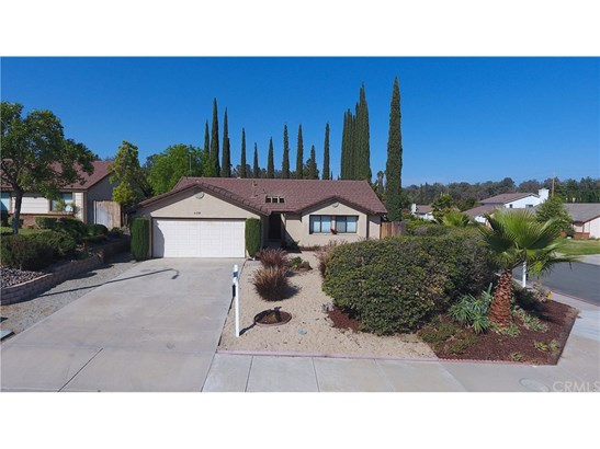 Single Family Residence, Spanish - Temecula, CA (photo 3)