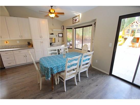 Single Family Residence, Spanish - Temecula, CA (photo 5)