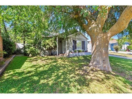 Single Family Residence - Downey, CA (photo 2)