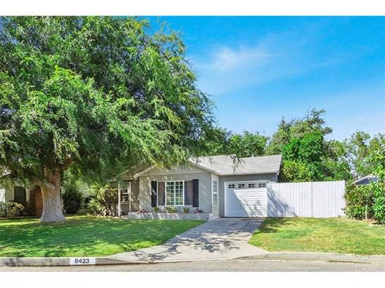 Single Family Residence - Downey, CA (photo 3)