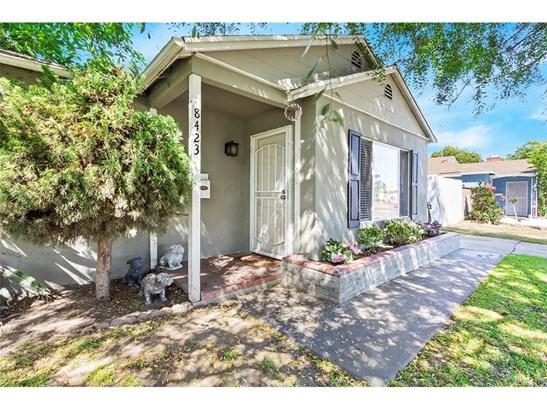 Single Family Residence - Downey, CA (photo 5)