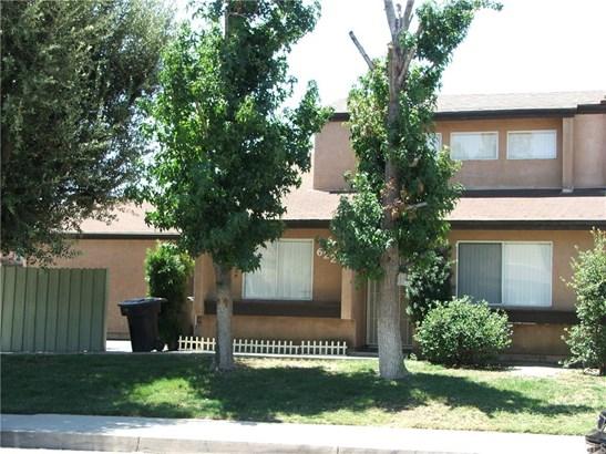Condominium - Lake Elsinore, CA (photo 1)