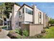 Condominium - Placentia, CA (photo 1)