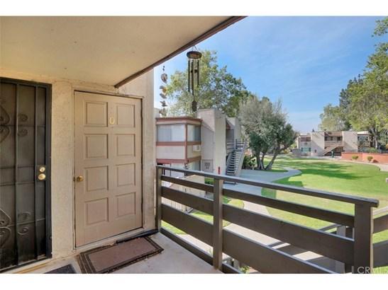 Condominium - Placentia, CA (photo 3)