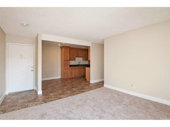 Condominium - Placentia, CA (photo 5)