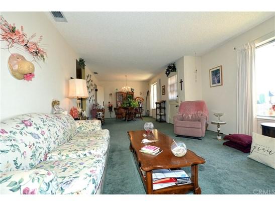 Single Family Residence, Traditional - Menifee, CA (photo 2)
