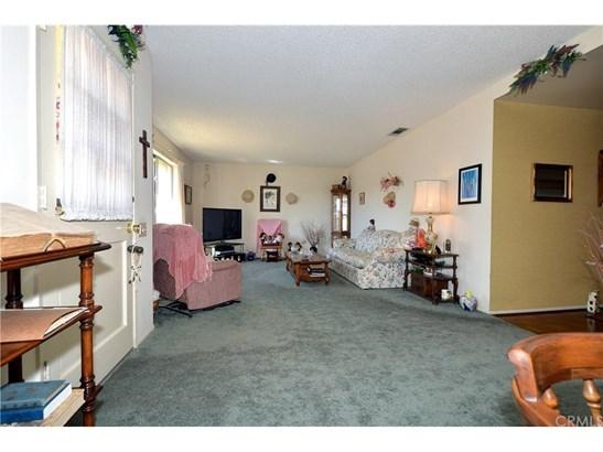 Single Family Residence, Traditional - Menifee, CA (photo 3)