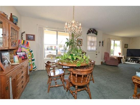Single Family Residence, Traditional - Menifee, CA (photo 4)