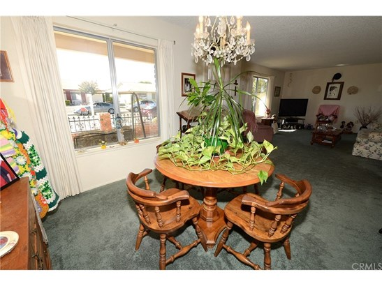 Single Family Residence, Traditional - Menifee, CA (photo 5)