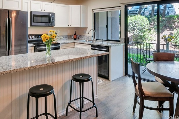Condominium - San Diego, CA