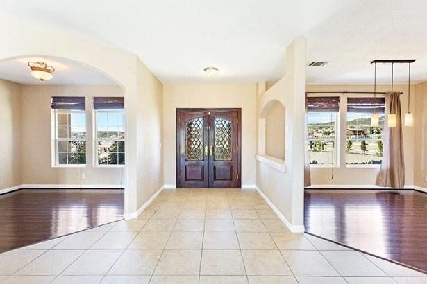 Single Family Residence - Aguanga, CA (photo 5)